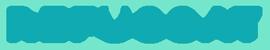 RefuCoat Logo
