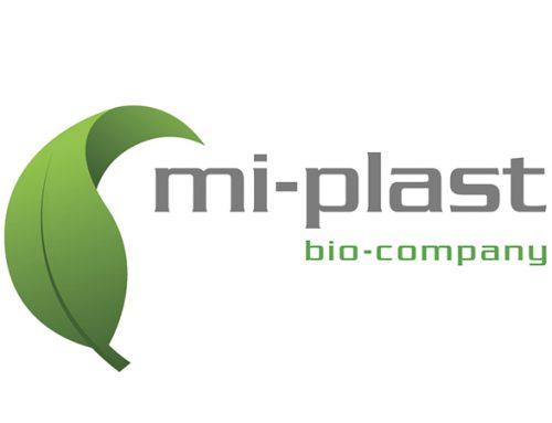 Mi-plast