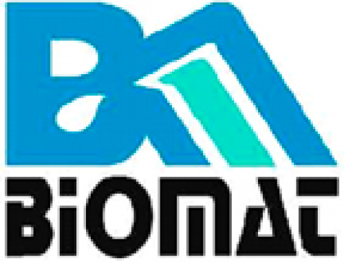 International Congress about Biomaterials