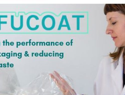 First REFUCOAT newsletter